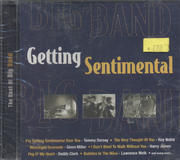 The Best of Big Band CD
