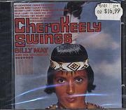 Keely Smith CD