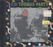 Kid Thomas CD