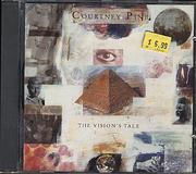 Courtney Pine CD
