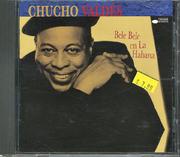 Chucho Valdes CD