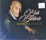 Bob Baldwin CD