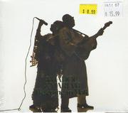 Amadou CD