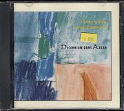 Vinny Golia Large Ensemble CD