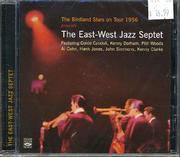 The East-West Jazz Septet CD