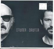 Wolfgang Dauner CD