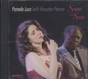 Pamela Luss CD