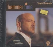 Tardo Hammer CD
