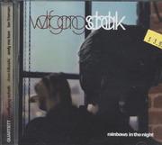 Wolfgang Schalk CD