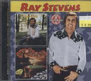 Ray Stevens CD
