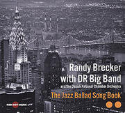 Randy Brecker With Dr. Big Band CD