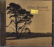 John Stowell CD