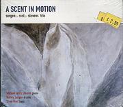 Sorgen - Rust - Stevens Trio CD