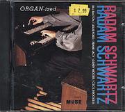 Radam Schwartz CD