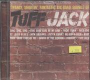 Jack Marshall CD