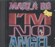 Marla BB CD