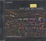 Fat Cat Big Band CD