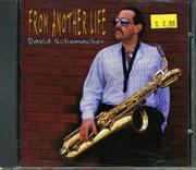 Peterson / Ellis / Brown CD
