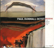 Paul Dunmall Octet CD