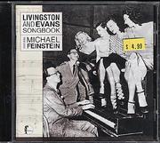 Michael Feinstein CD