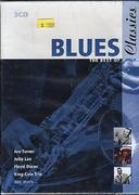 The Best Of Blues Classics CD