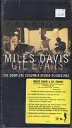 Miles Davis / Gil Evans Box Set