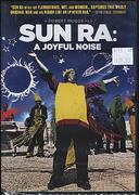 Sun Ra DVD