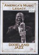 America's Music Legacy DVD