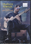 Charlie Hunter DVD