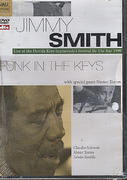 Jimmy Smith DVD
