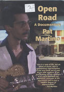 Pat Martino DVD