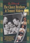 The Clancy Brothers / Tommy Makem DVD
