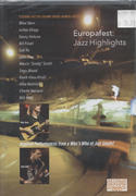 Europafest: Jazz Highlights DVD