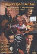 Steve Howe DVD