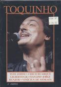 Tom Jobim DVD