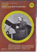 Lee Konitz DVD