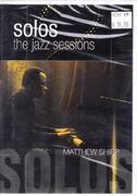 Matthew Shipp DVD