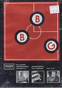 BBG DVD