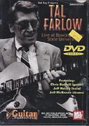 Tal Farlow DVD