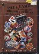 Paul Lamb DVD