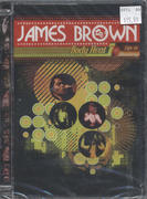 James Brown DVD