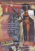 70's Grindhouse Black Exploitaion DVD