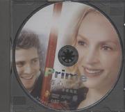 Prime DVD