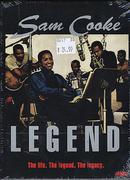 Sam Cooke DVD