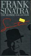 Frank Sinatra VHS