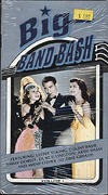 Big Band Bash VHS