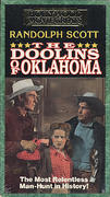 The Doolins Of Oklahoma VHS