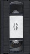 Beniamino Gigli VHS