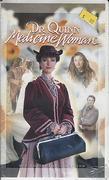 Dr. Quinn: Medicine Woman VHS