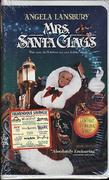 Mrs. Santa Claus VHS